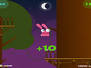Play Madpet jumper Game