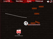Play Mummy and monsters Game