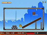 Play Rolling drones Game