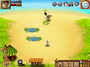 Play Youda survivor Game