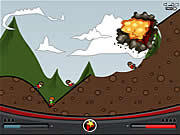 Play Picos infantry covert operatives 2 Game