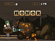 Keyboard Game game