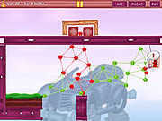 Huje Tower 2  game