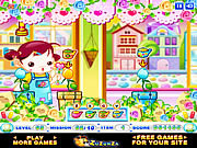 Flower Magic game