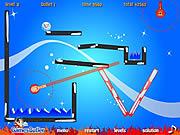 Frozen Imps game