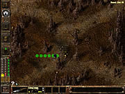 Play Project wasteland 0 Game