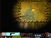 Zombies In The Shadows 2 game