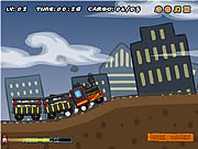 Coal Express 3 game