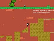 Jogar jogo grátis Me and My Dinosaur