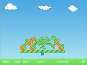 Play Aequilibrium 2 Game