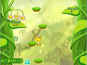 juego Frog Jump