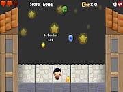 Gemstyle game