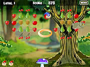 Play Jumping troll Game