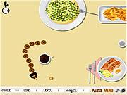 juego Eat More