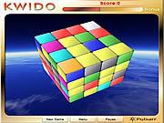 Kwido game