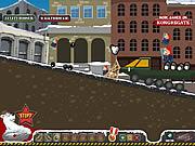 Play Polar pwnd 2 Game