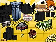 Pico Sim Date 2 game