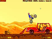 Play Super champ Game