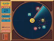 Glombo Pop game
