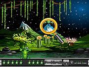 Play Hidden monsters Game