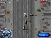 Highway Justice  game