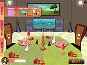 Dream Date Night game