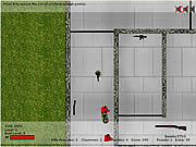 Fasci Zombies 2 game