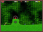 Play Zoik and destroy Game