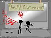 Play Stick figure penalty Game
