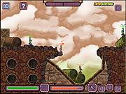 Bionoids game
