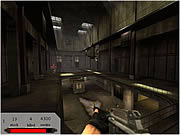 juego Ultimate Force 2