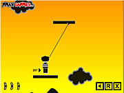 Play Climber game Game