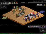 Tactics 100 Live game