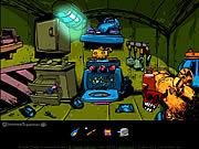 Sneak Thief 2 game
