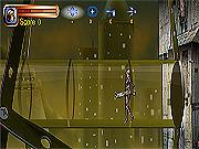 Escape 3 game