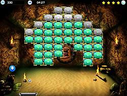 Brick Revolution game