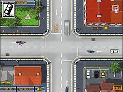Dash or Crash game