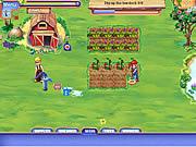 Farm Craft 2 game