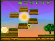Wonderat game