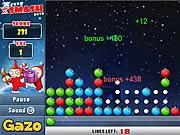 Merry Xsmash game