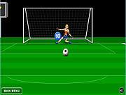Chơi Android Soccer miễn phí