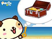 Vea dibujos animados gratis PandaDog Episode 4