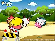 Watch free cartoon PandaDog Episode 5