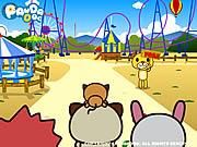 Watch free cartoon PandaDog Episode 6