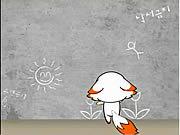 Vea dibujos animados gratis Ccaboong - Graffiti