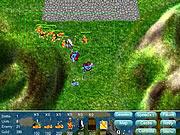 Battlefield General game