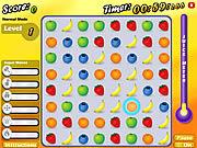 Fruit Smash Lite game