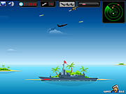Play Top flight Game