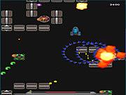 Play Return to phobos Game
