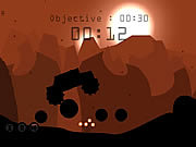 Space Hummer 3 game